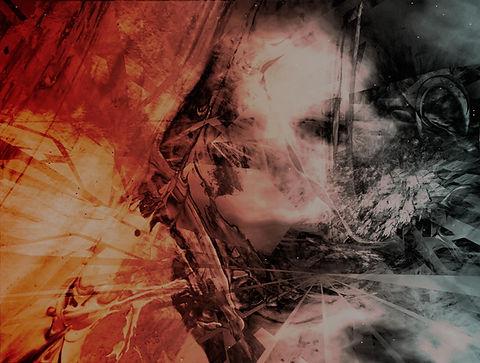 Abstract Rays_edited.jpg