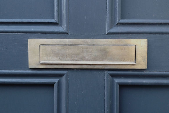letterbox-3.jpg