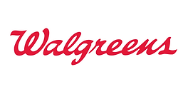 walgreens-logo-hed-page-2020.png