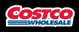 Costco-Logo (1).png