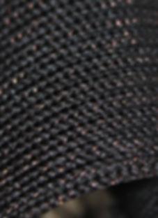 textile temperature sensor