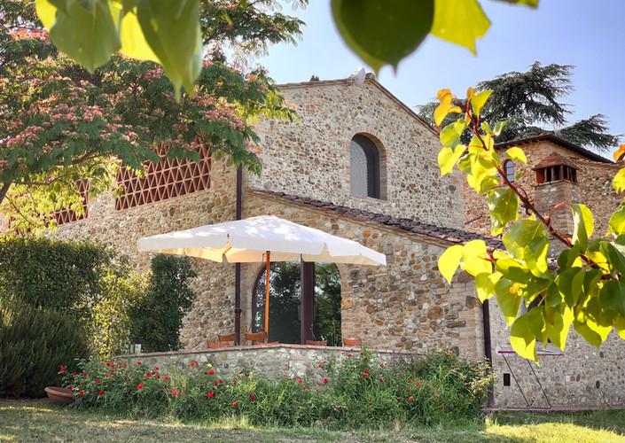 private terrace + acacia Le Rose.jpg