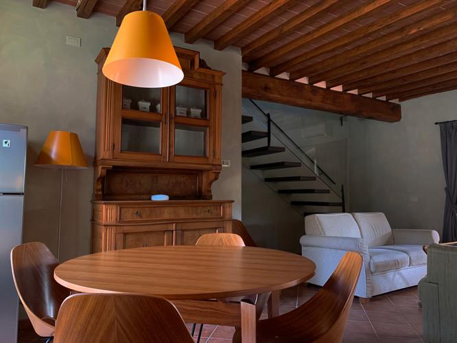 dining table sleeper sofa Begonia.jpg