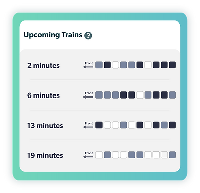 upcoming trains2.png