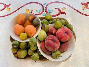 fruit.jpeg