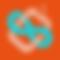 logo only - 0,640K - RGB extra surround.