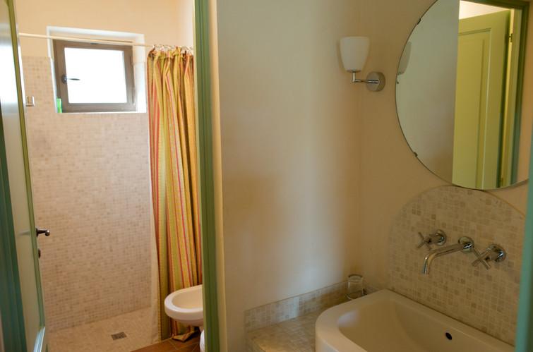 downstairs bath Begonia.jpg