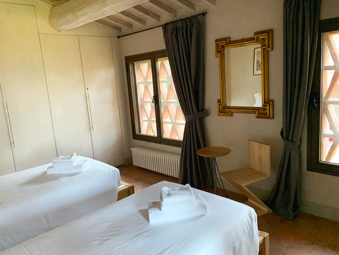 two-single bedroom Le Rose.jpg