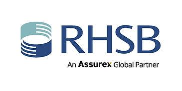 RHSB-Logo-Assurex-RGB-PDF-page-001.jpg