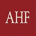 AHF Logo.png