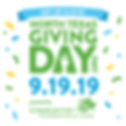NTx Giving Day - FB Profile Pic.jpg