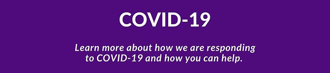 COVID-19_edited.jpg