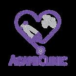 Agape-logo-purple-gray__1_-1-removebg-pr