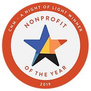 2019 CNM Award Badge - Nonprofit_2019.pn