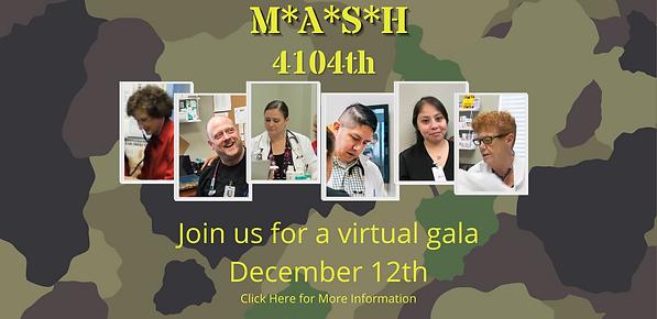 Copy of Agape's Virtual MASH Gala (6).pn