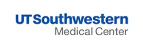 UTSW Logo.png