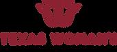 17-TWU-0008_Brand-Launch_Logo_TM_Color.p