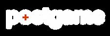 Postgame Logo_New.png