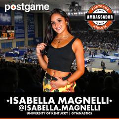 Ambassador_UK_IsabellaMagnelli (1).jpg