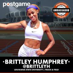Ambassador_LSU_BrittleyHumphrey.jpg
