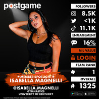 UK_IsabellaMagnelli (1).jpg