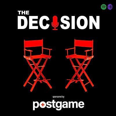 Decision_Podcast_Generic.jpg