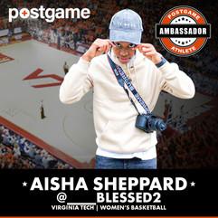 Ambassador_VTech_AishaSheppard.jpg