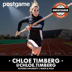 Ambassador_TRutgers_ChloeTimberg.jpg