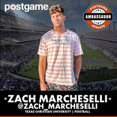 Ambassador_TCU_ZachMarcheselli.jpg