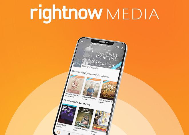 RightNow Media.jpg