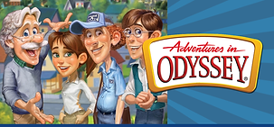 OnAir-KWPZ-AdventuresInOdyssey-Nov2019.p