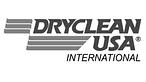 DryClean.png
