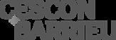 logo_cescon.png