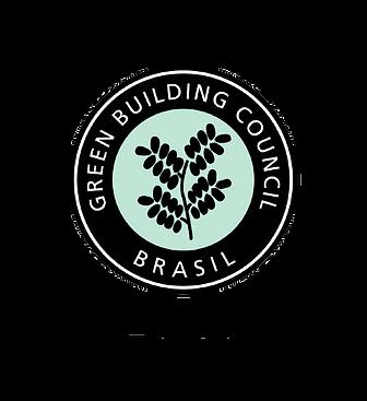 Membro GBC - Hausen construtora.png