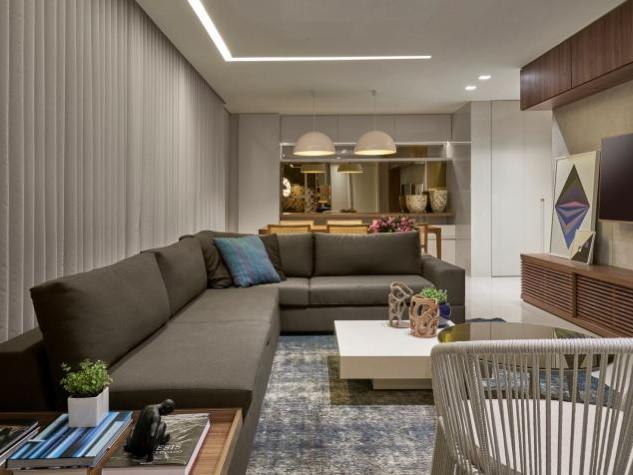 Apartamento VS