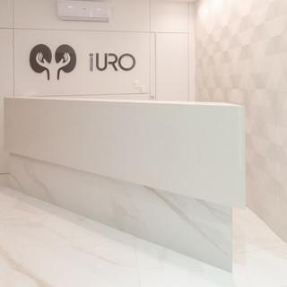 Clínica iURO