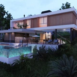Casa LV