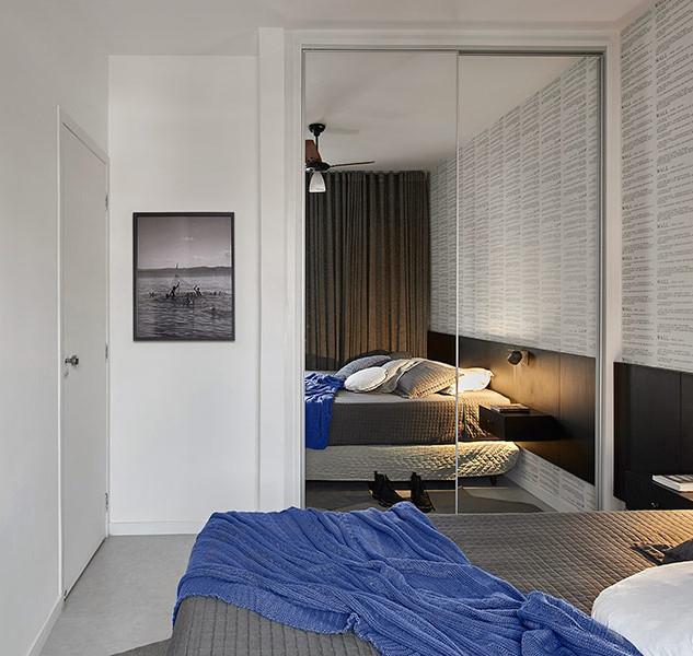 Apartamento Pinheiros