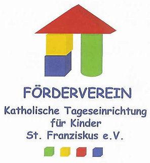 Bild_Förderverein.jpg