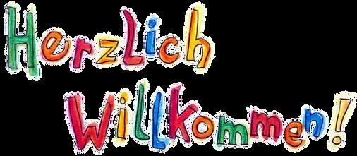 Herzlich Wilkommen-trans1.png