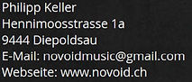 novoid-Contact-Phil-Picture.jpg