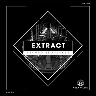 Extract V1.jpg