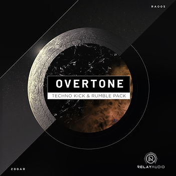 Overtone.jpg