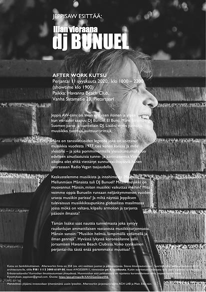 DJBUNUEL20200911fi.png