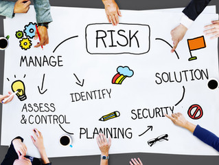 The Lone Worker Risk Assessment