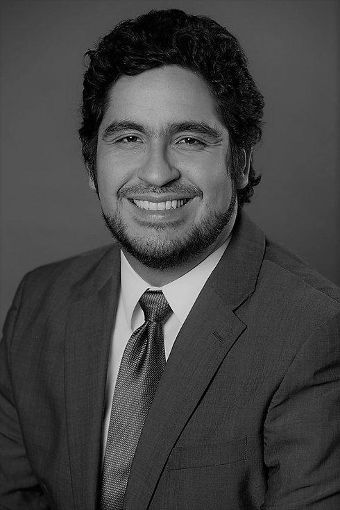 Luis Ponce Profile Pic_B&W.jpg