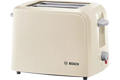Bosch toaster TAT3A