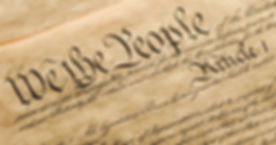 united-states-constitution-995x522-iStock-140443836.jpg