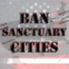 Ban SC.jpg
