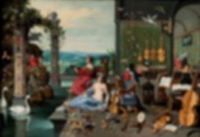 brueghel collage_LIA-def.jpg
